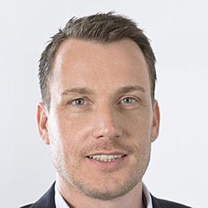 Christian Küpper