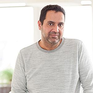 Peter Rohlfing: Geschäftsführer & Gesellschafter der Prima Pflege Netzwerk GmbH