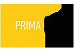 Logo Prima Pflege Netzwerk
