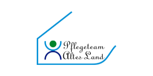 Pflegeteam Altes Land