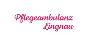 Pflegeambulanz Lingnau