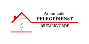 Ambulanter Pflegedienst Bremervörde