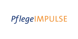 Pflegeimpulse