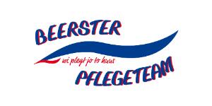 Beerster Pflegeteam